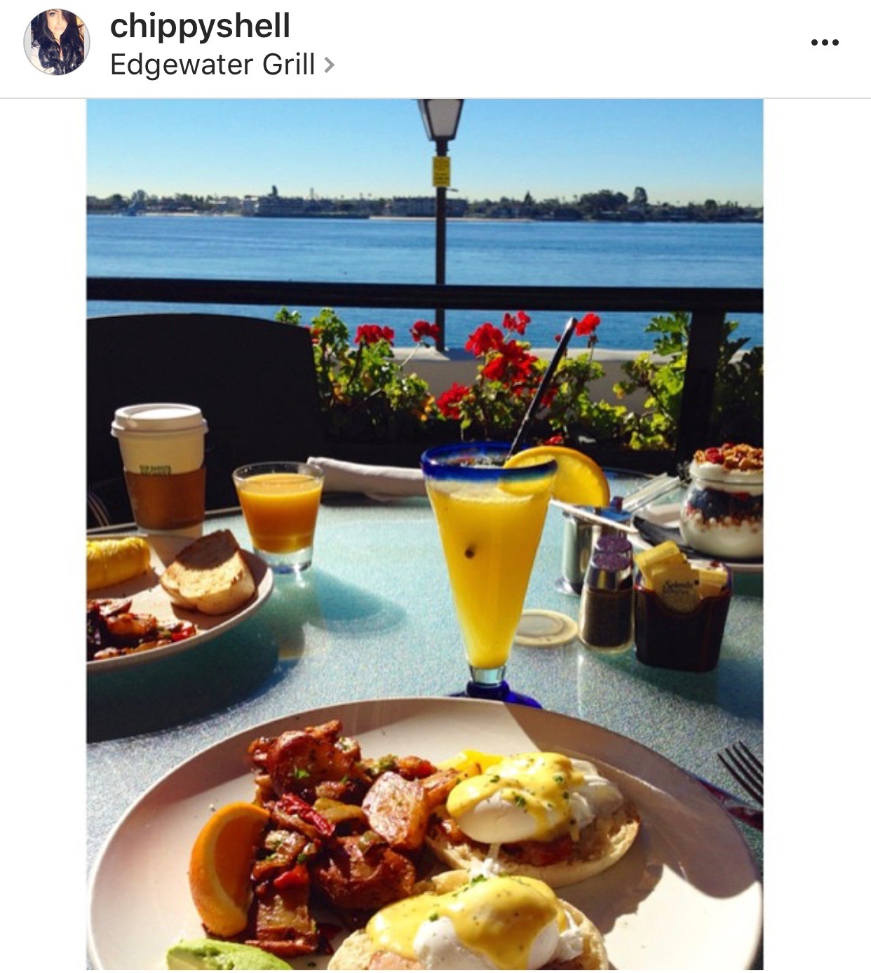 edgewater-grill