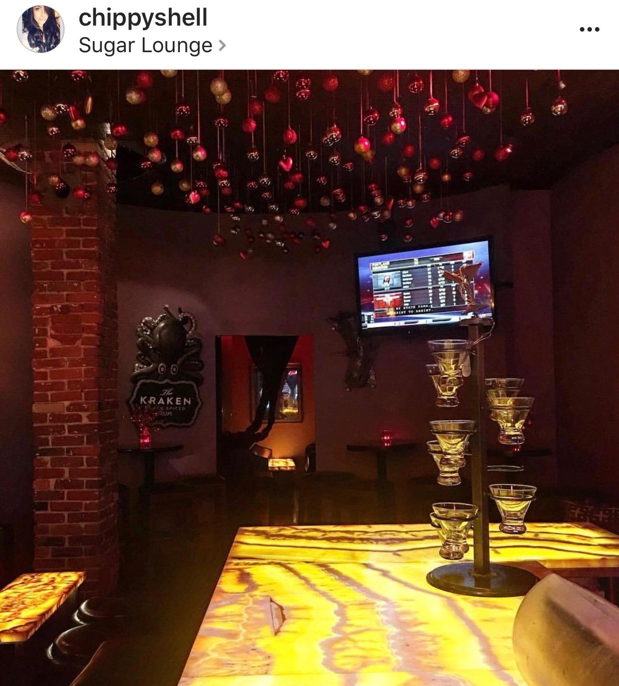 sugar-lounge