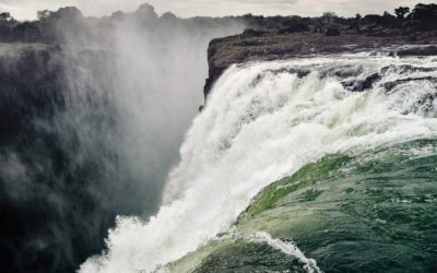 African Adventures to Put on Your Bucket List