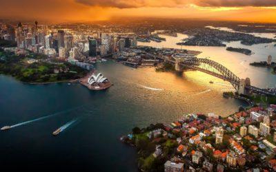 3 Wonderful, Alternative Activities To Do In Sydney