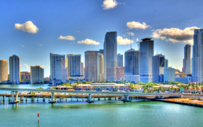 Manage Your Money In Miami