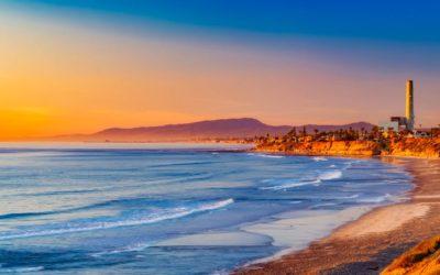 Embracing The Cali Culture