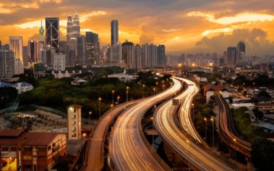 What To Do With Your Malaysian Stopover