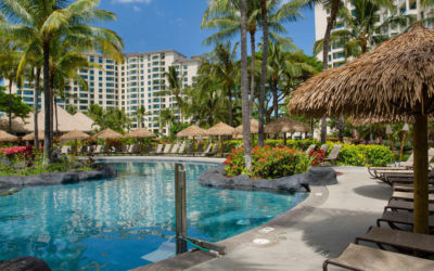 How To: Rent a Timeshare without the Sales Pitch