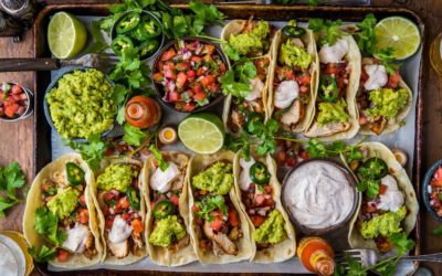 TacoTuesday.com is the only website we need